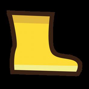 personaggio-2b