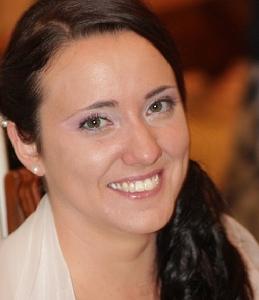 Insegnante di Inglese per bambini 0-6 anni e 6-11 anni, scuola primaria, a Cremona