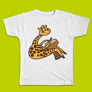 ts_ss_w_savannah_giraffa_sito