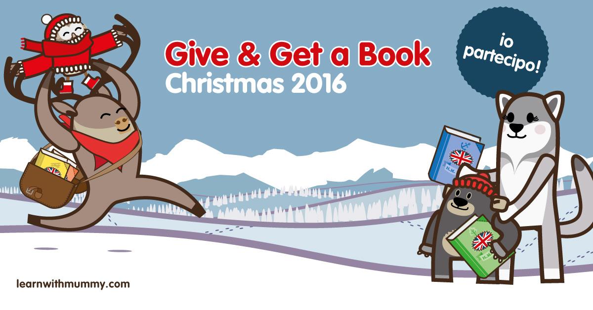 ita-give-book-2016-1200x628