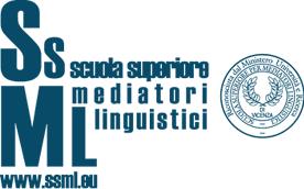 scuola-mediatori-linguistici-vicenza