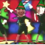 Funny Christmas dalle Crazy Teachers