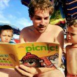 Bambini in Vacanza con l'Inglese, i Genitori implorano pietà…