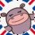 disegno-di-un-ippopotamo-simbolo-del-corso-di-inglese-per-bambini-di-vicenza-300x300