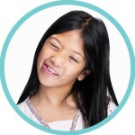 Corsi di Inglese per bambini piccoli e genitori