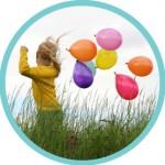 Corsi di Inglese per bambini della scuola primaria