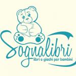 logo-web_bkg