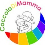 coccola-di-mamma
