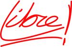 logo_libre