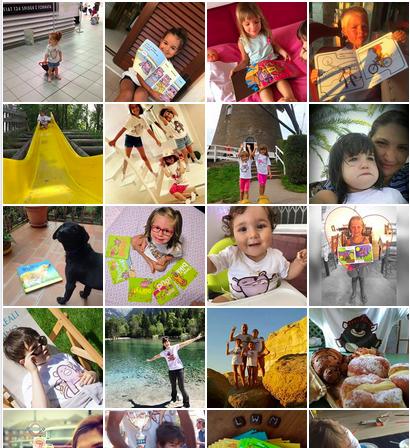 bambini-inglese-estate-lwm
