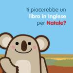 15 Libri in Inglese per Bambini e altre idee per il Black Friday