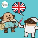 La Pronuncia Inglese: cosa è fondamentale sapere
