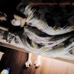 Zucca di Halloween: conoscete la sua storia spaventosa?
