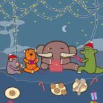 Il Natale Inglese: ecco come si festeggia