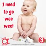bambino-piccolo-sorridente-seduto-sul-vasino-che-deve-fare-la-pipi-in-inglese