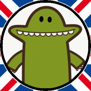 disegno-di-un-coccodrillo-simbolo-del-corso-di-inglese-per-bambini-di-brescia-300x300