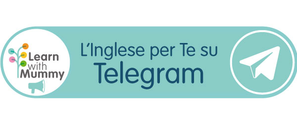 frasi-in-inglese-per-bambini-canale-telegram-di-learn-with-mummy